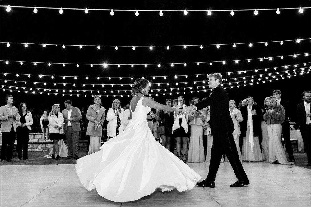 Alabama Wedding photographer_0159.jpg