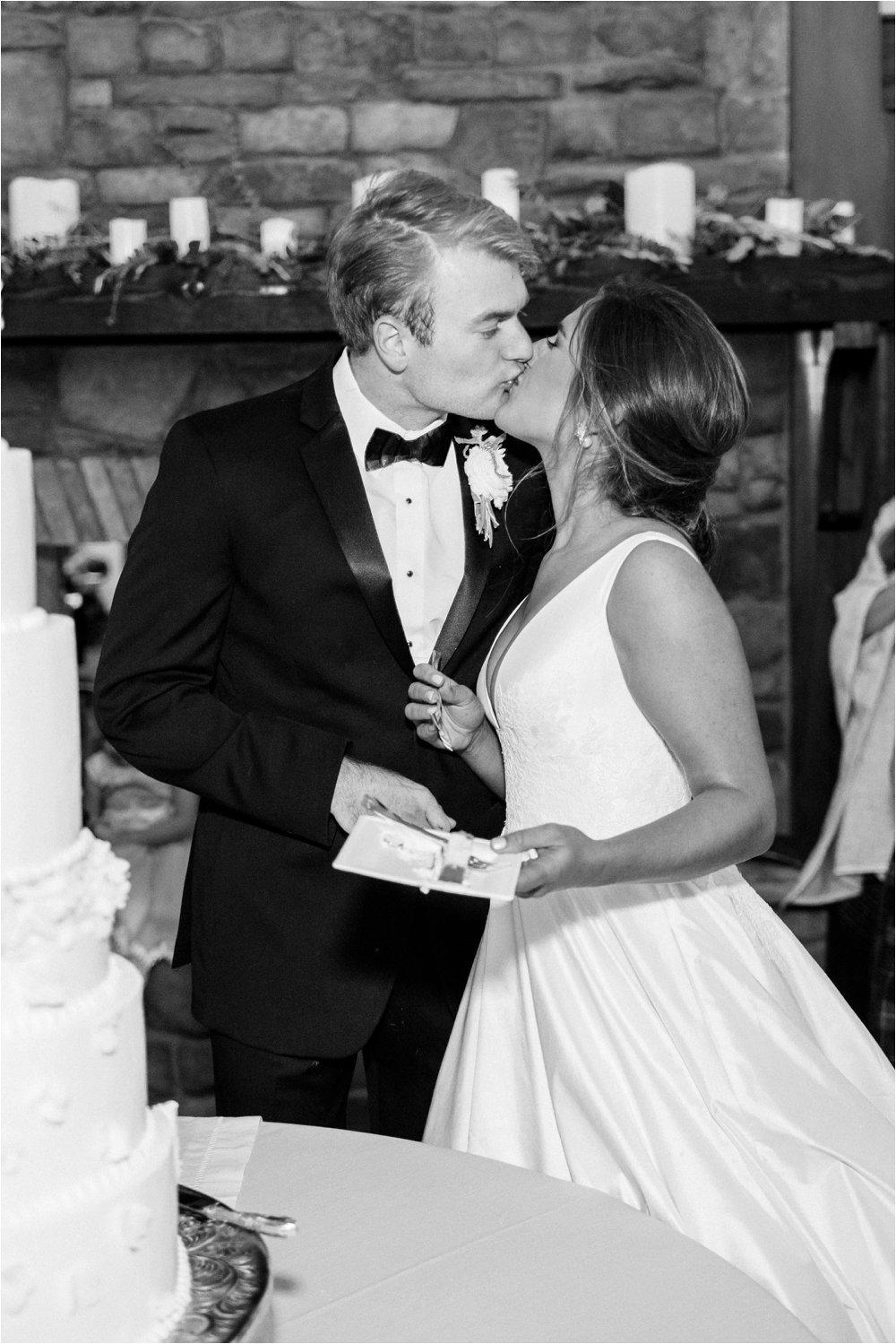 Alabama Wedding photographer_0158.jpg