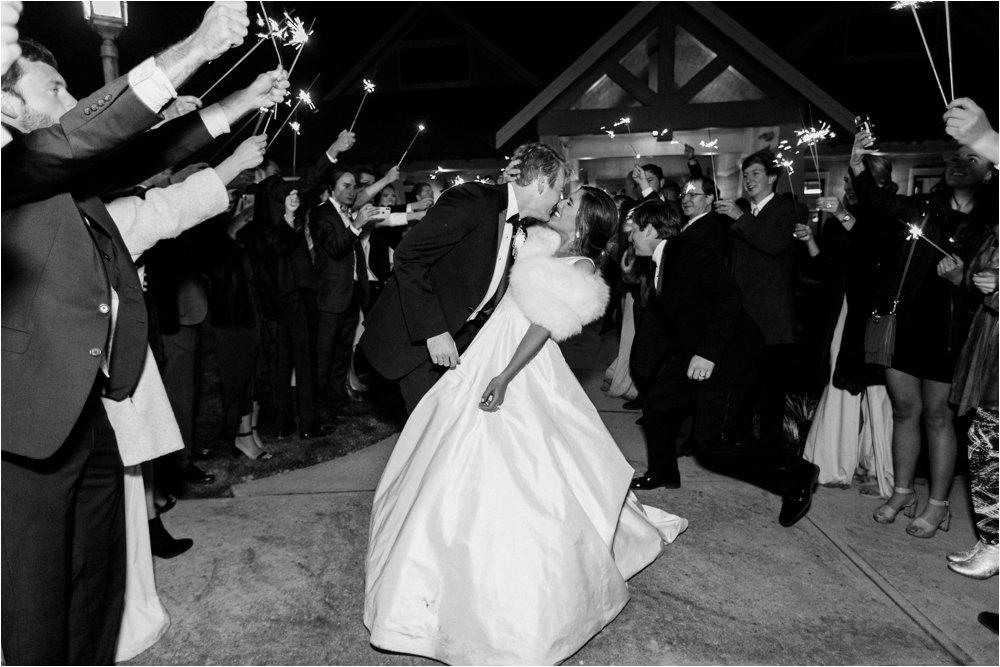 Alabama Wedding photographer_0162.jpg