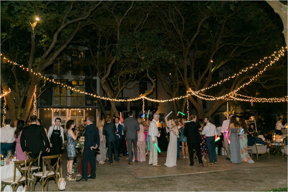 30A Wedding photographer_0080.jpg
