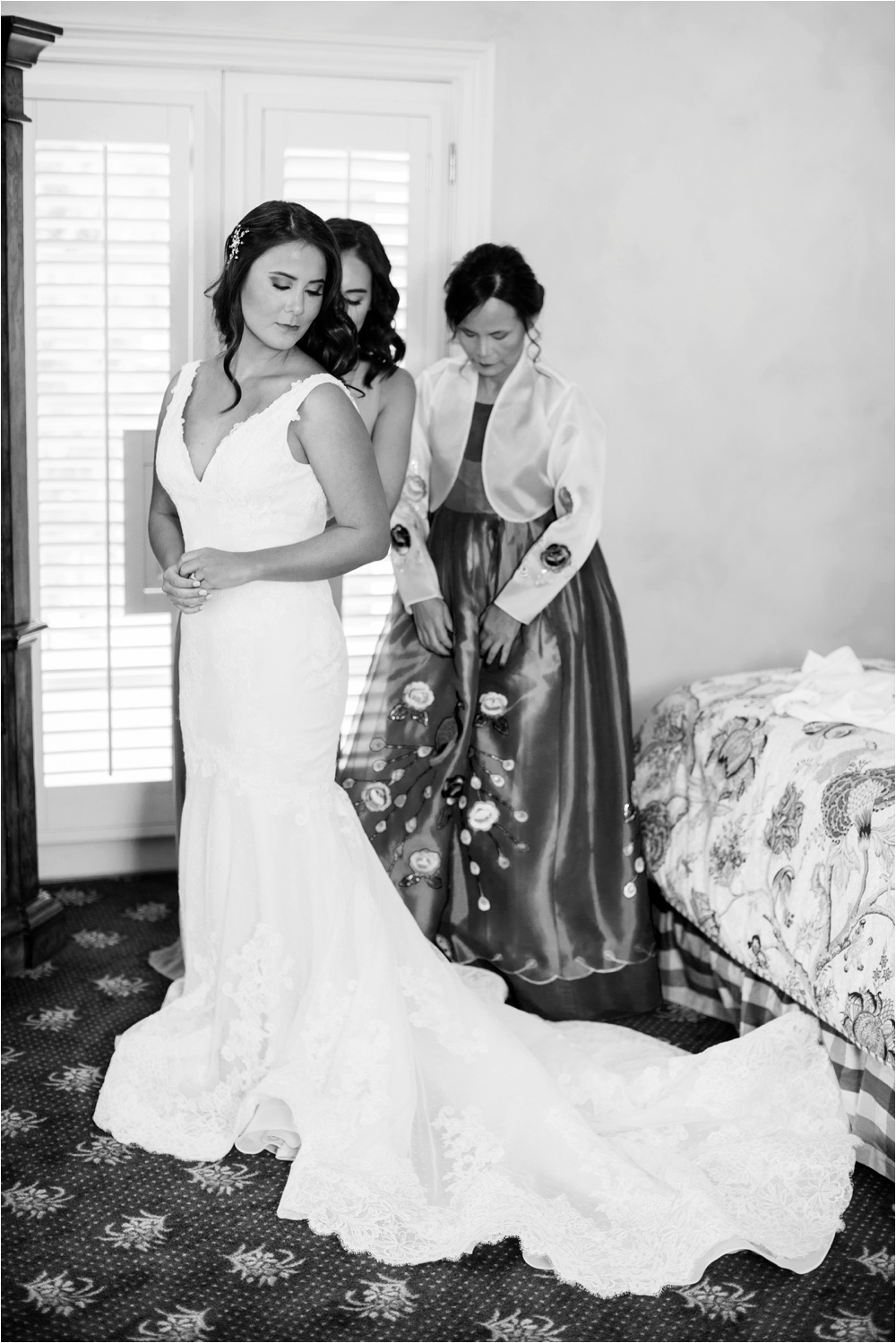 Alabama wedding photographer_010.jpg