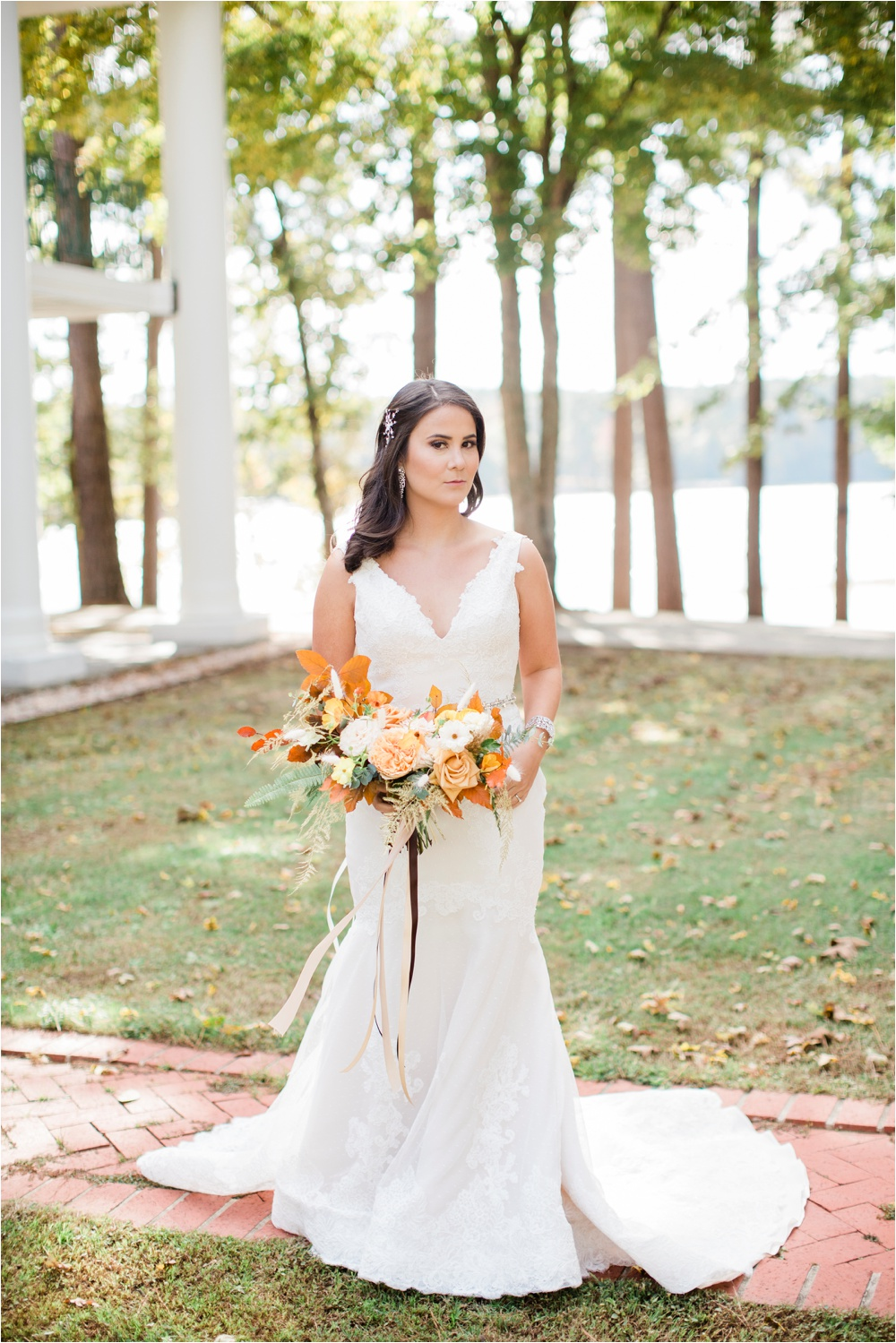 Alabama wedding photographer_016.jpg