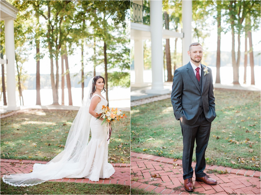 Alabama wedding photographer_017.jpg