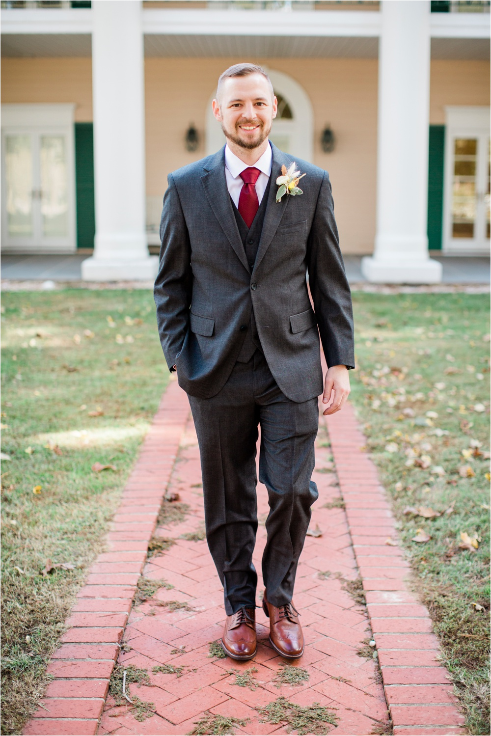 Alabama wedding photographer_018.jpg