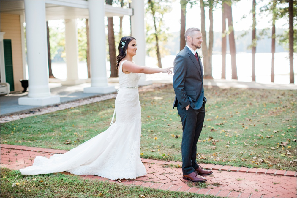 Alabama wedding photographer_020.jpg