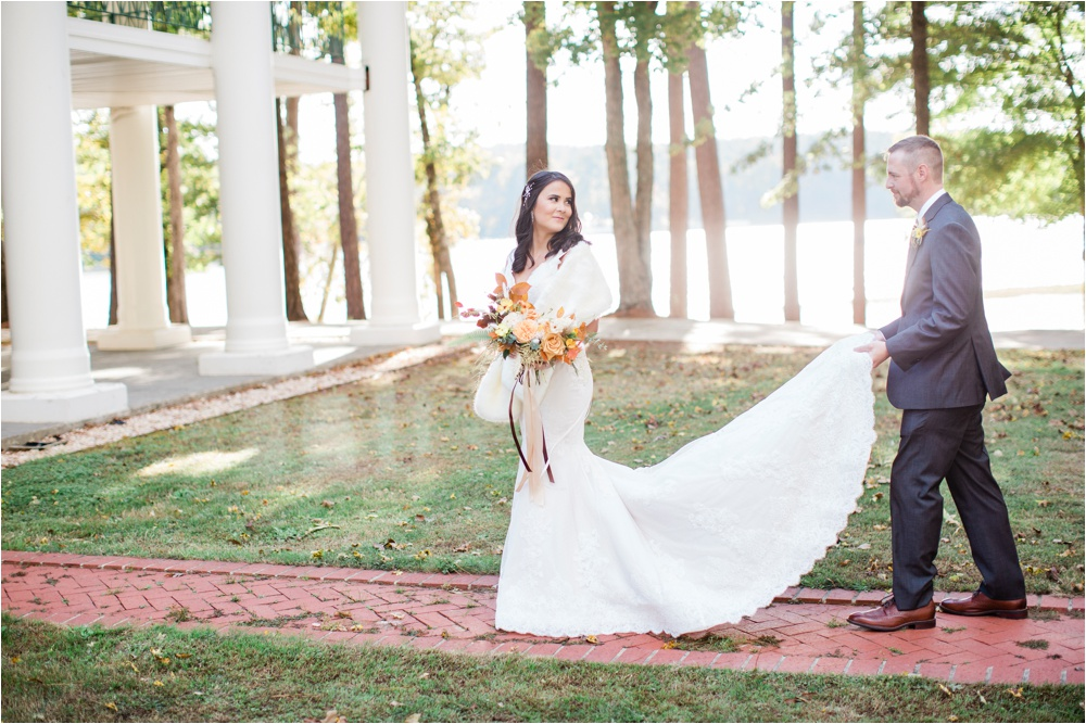 Alabama wedding photographer_034.jpg