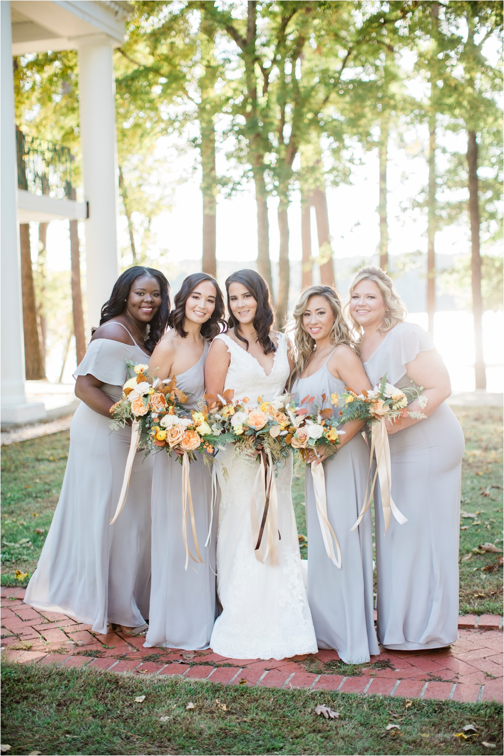 Alabama wedding photographer_035.jpg