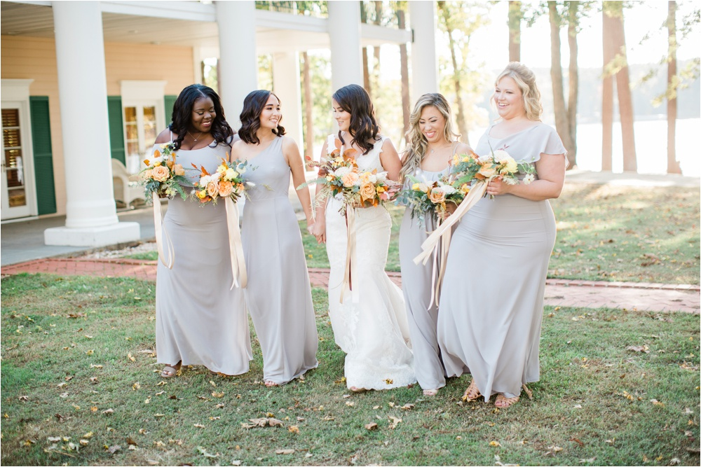 Alabama wedding photographer_038.jpg