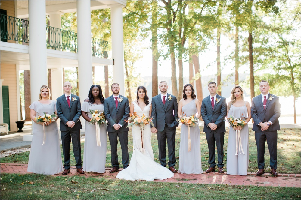 Alabama wedding photographer_040.jpg