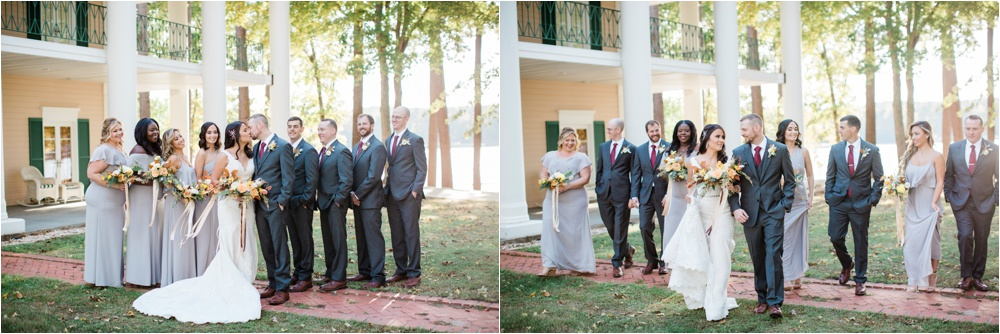 Alabama wedding photographer_041.jpg