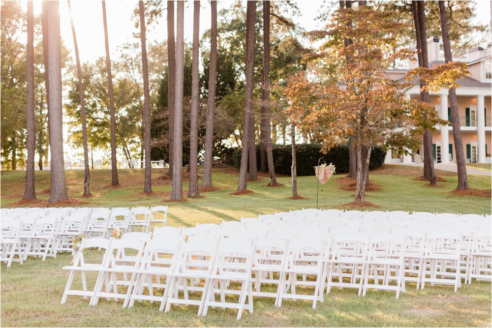 Alabama wedding photographer_042.jpg