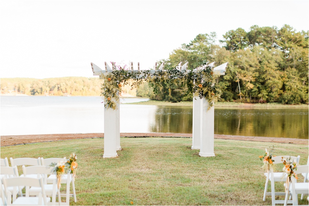 Alabama wedding photographer_044.jpg