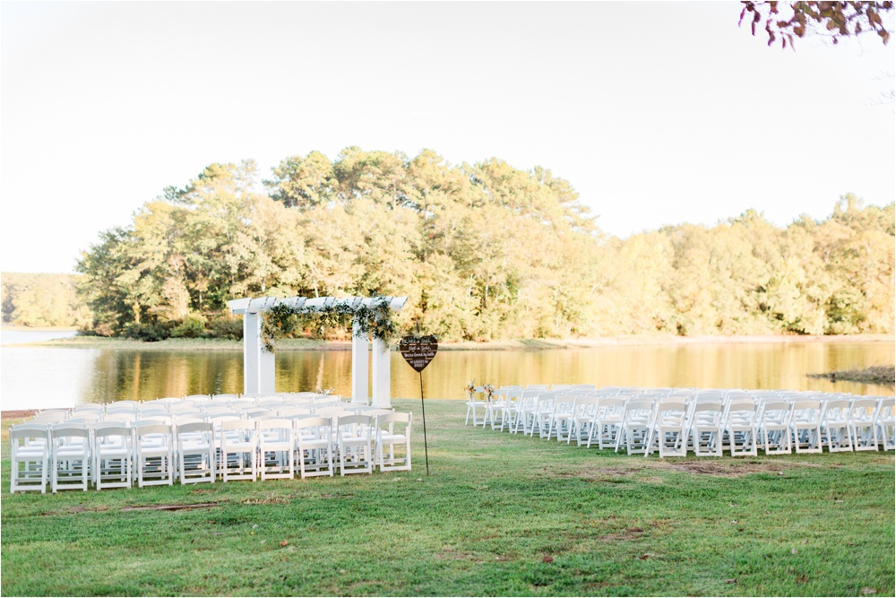 Alabama wedding photographer_046.jpg