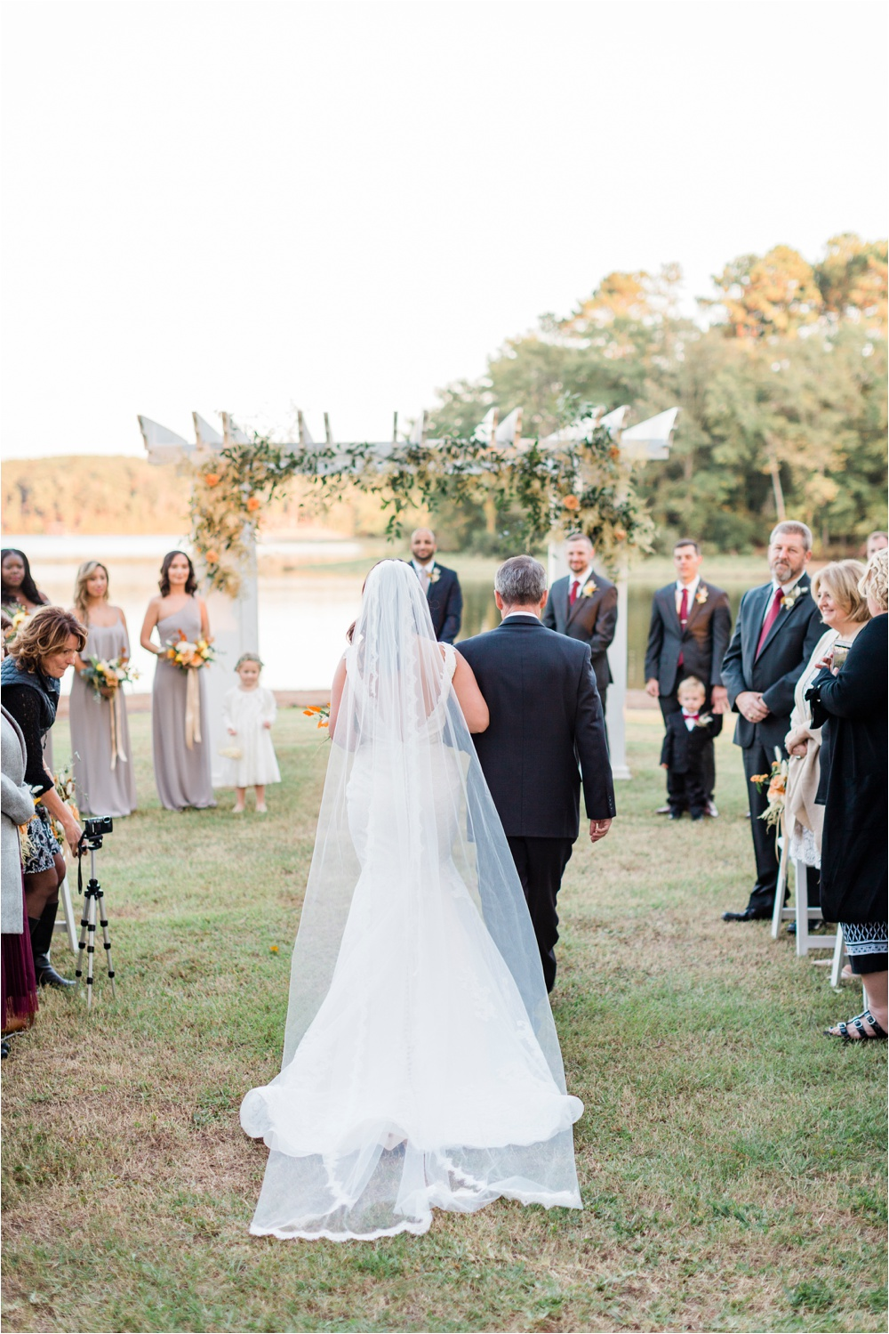 Alabama wedding photographer_050.jpg