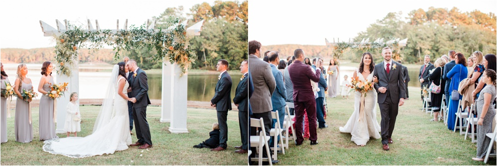 Alabama wedding photographer_052.jpg