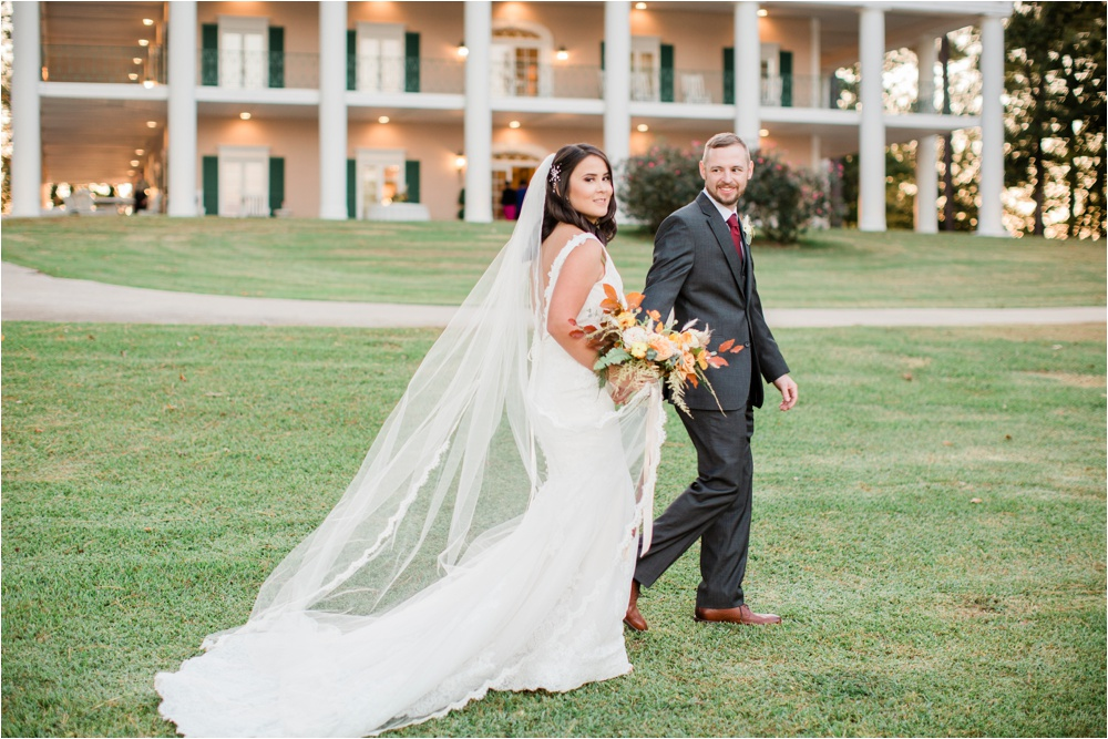 Alabama wedding photographer_055.jpg