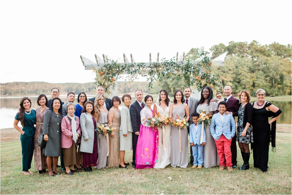 Alabama wedding photographer_056.jpg