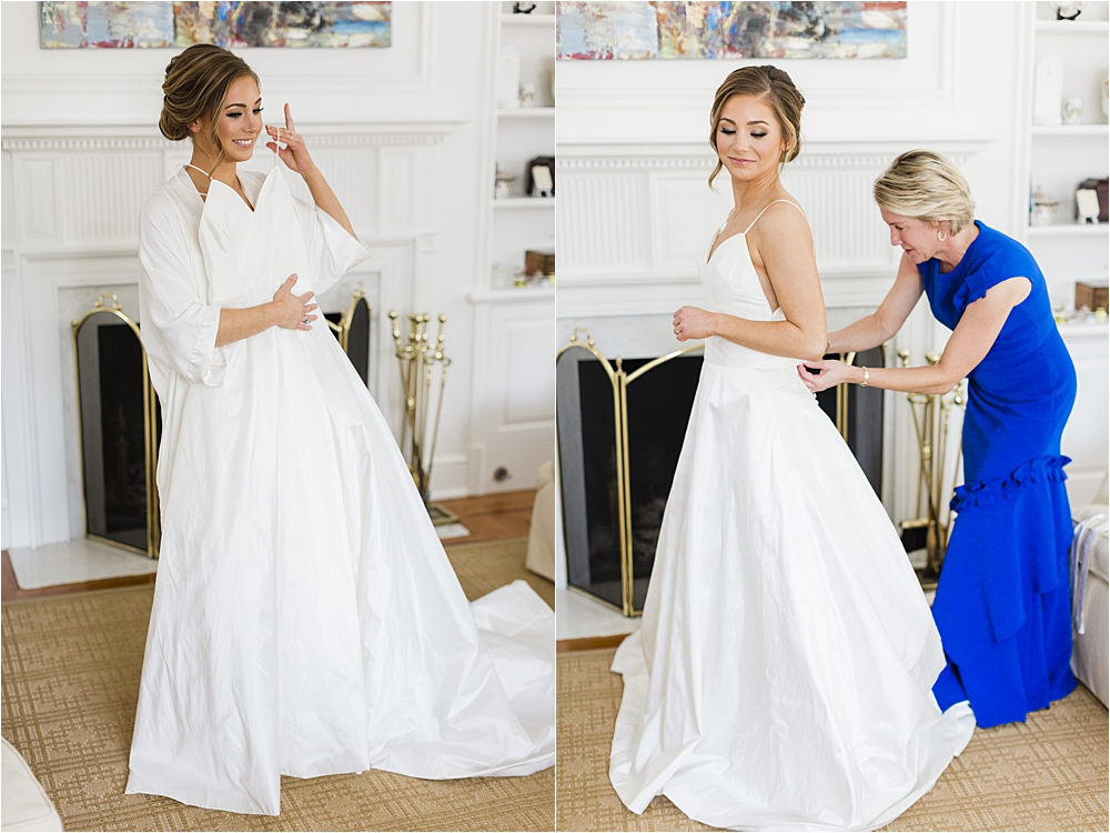30A Wedding photographer_0164.jpg