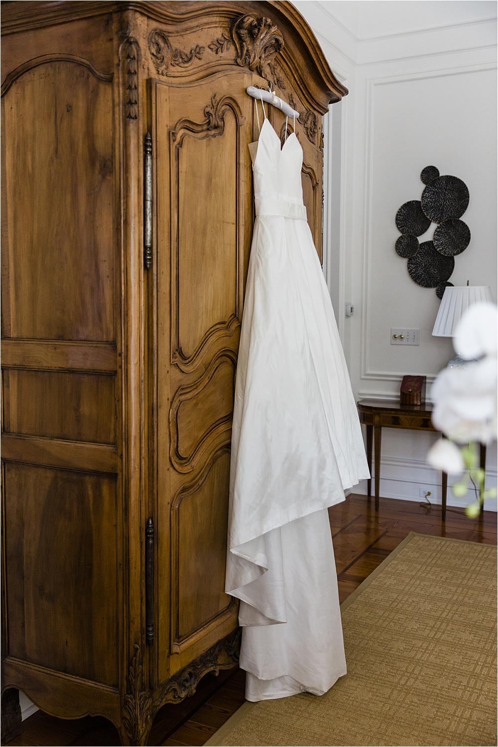 30A Wedding photographer_0163.jpg