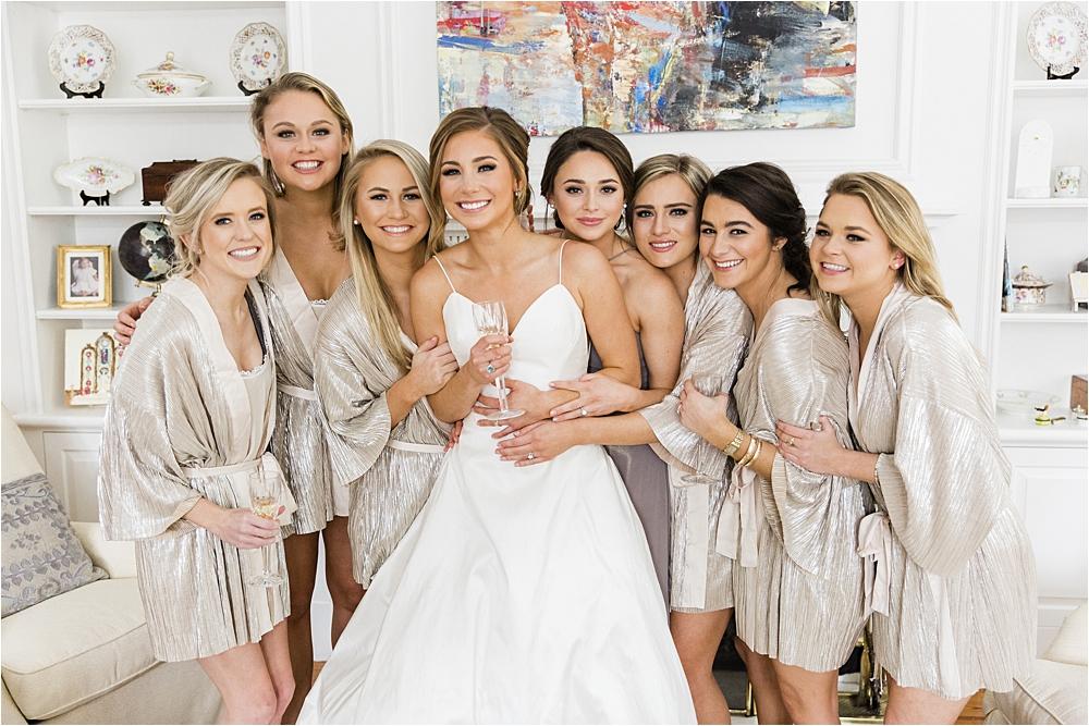 30A Wedding photographer_0172.jpg
