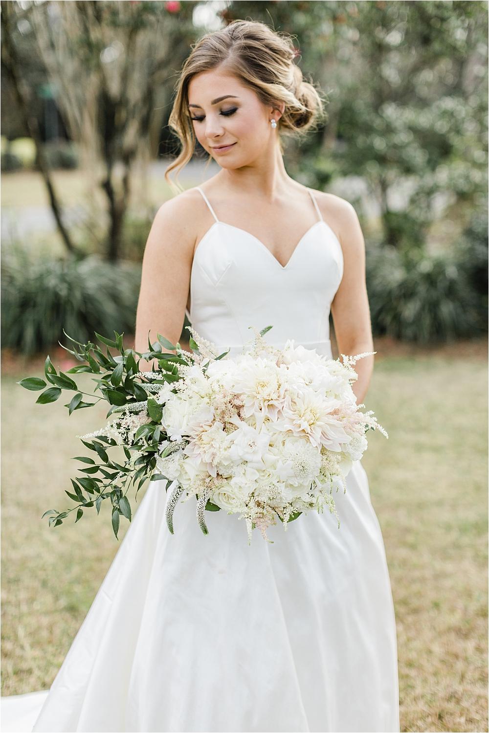 30A Wedding photographer_0173.jpg