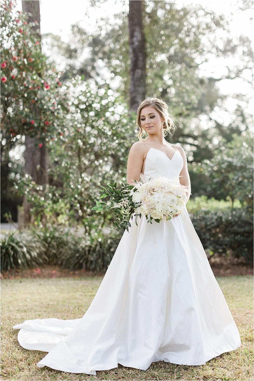 30A Wedding photographer_0177.jpg