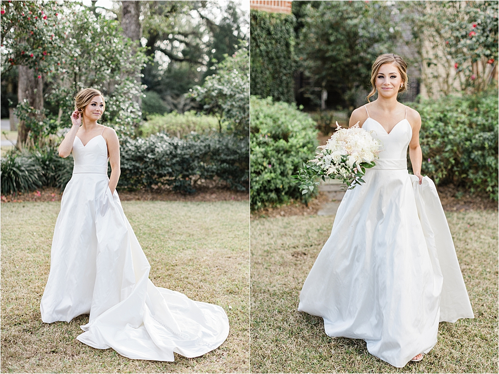30A Wedding photographer_0178.jpg