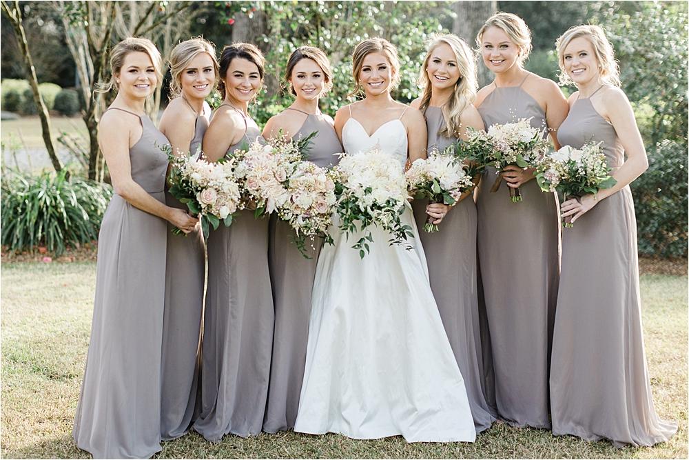 30A Wedding photographer_0180.jpg