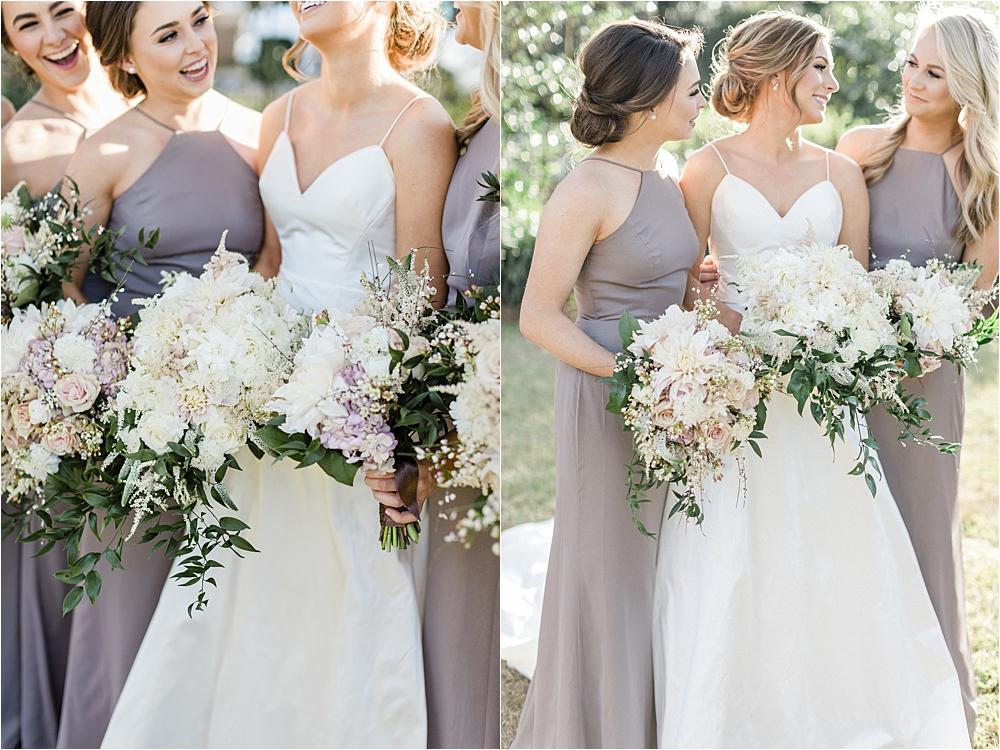 30A Wedding photographer_0181.jpg