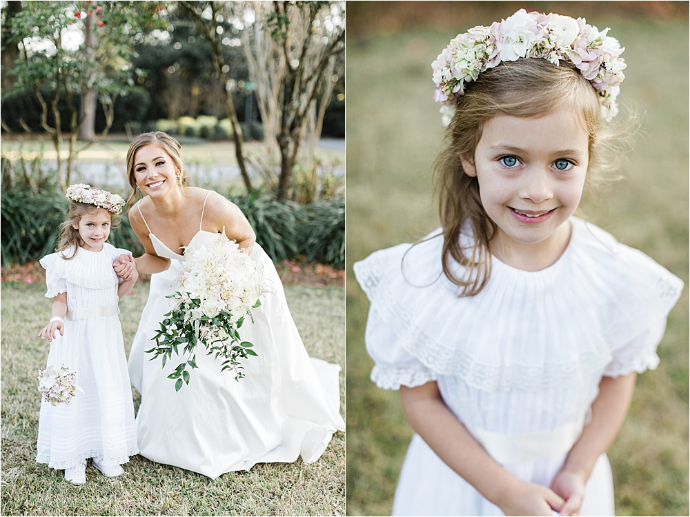 30A Wedding photographer_0187.jpg