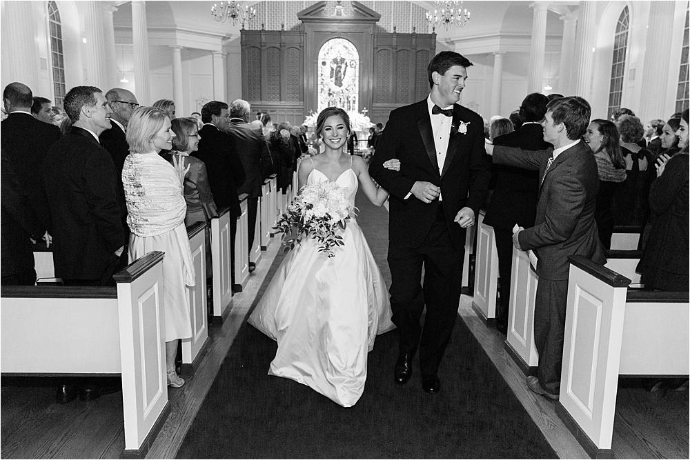 30A Wedding photographer_0201.jpg