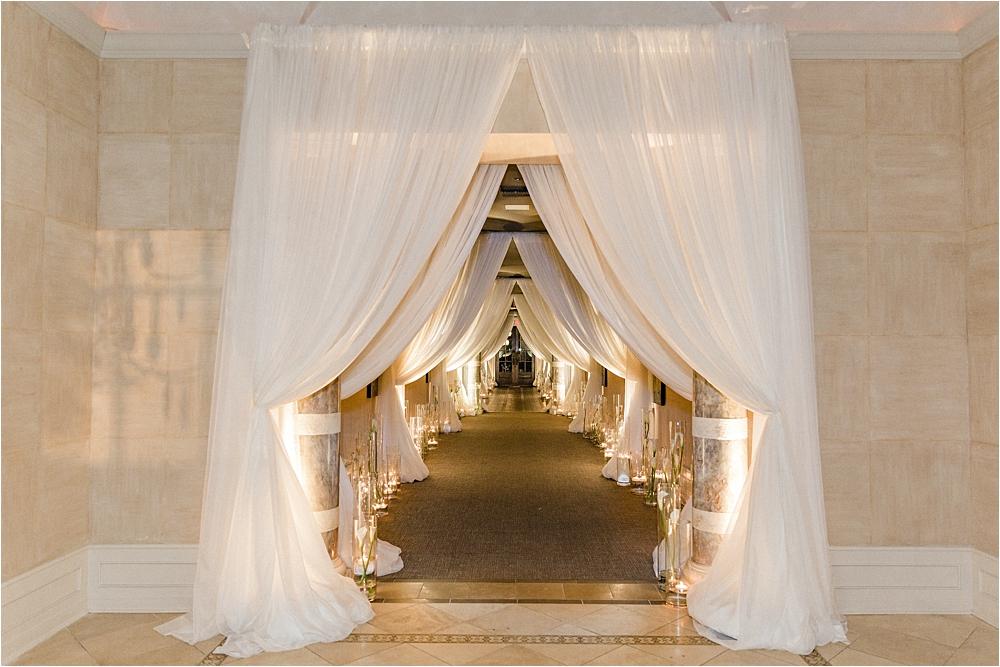 30A Wedding photographer_0208.jpg
