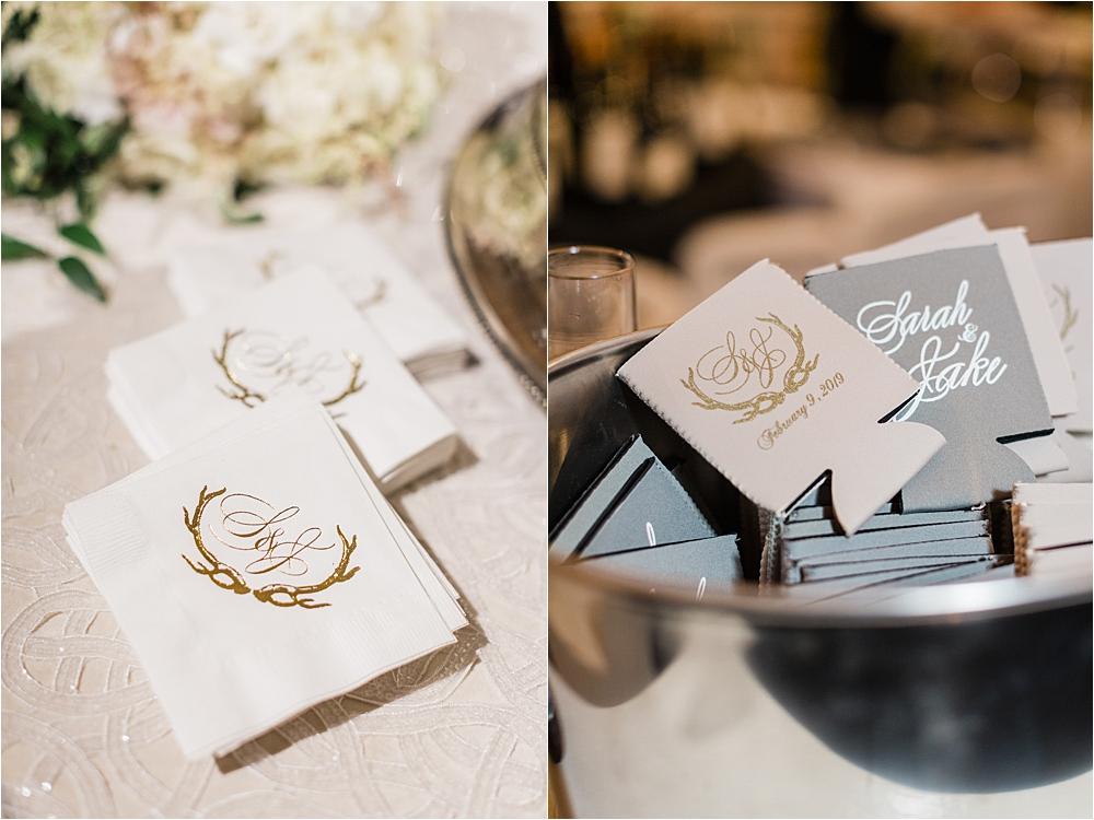 30A Wedding photographer_0223.jpg