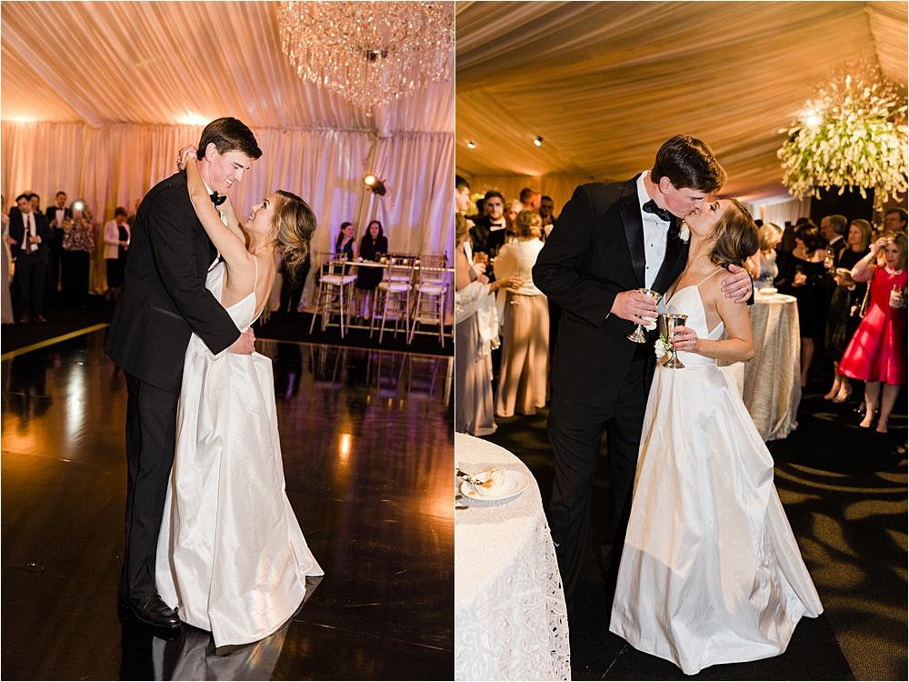 30A Wedding photographer_0230.jpg