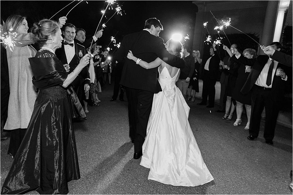 30A Wedding photographer_0238.jpg