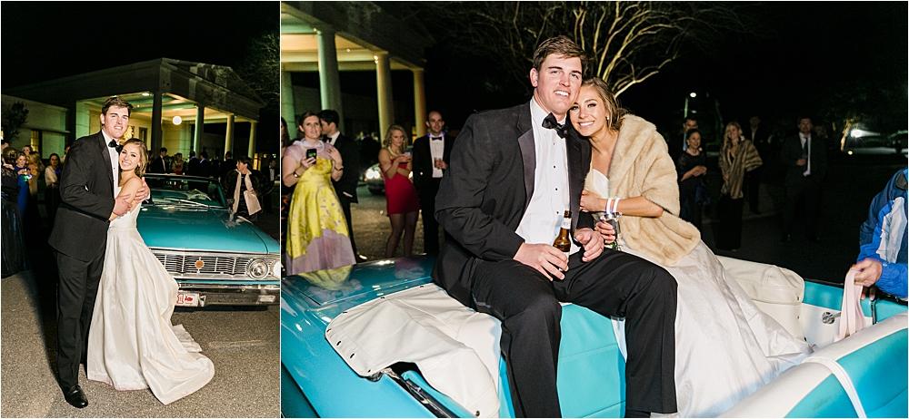30A Wedding photographer_0239.jpg