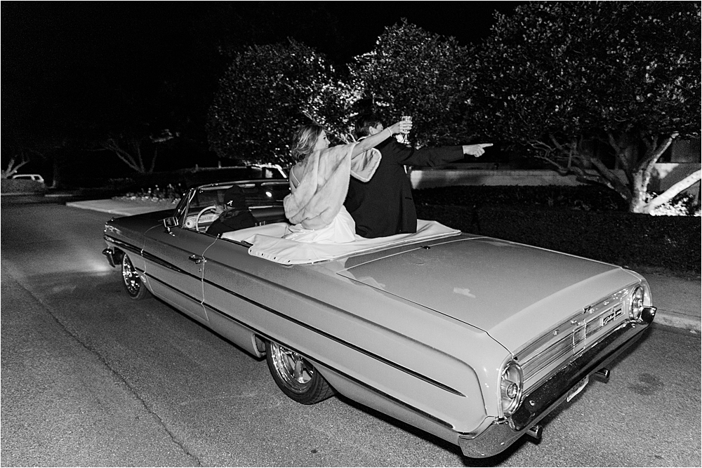 30A Wedding photographer_0240.jpg