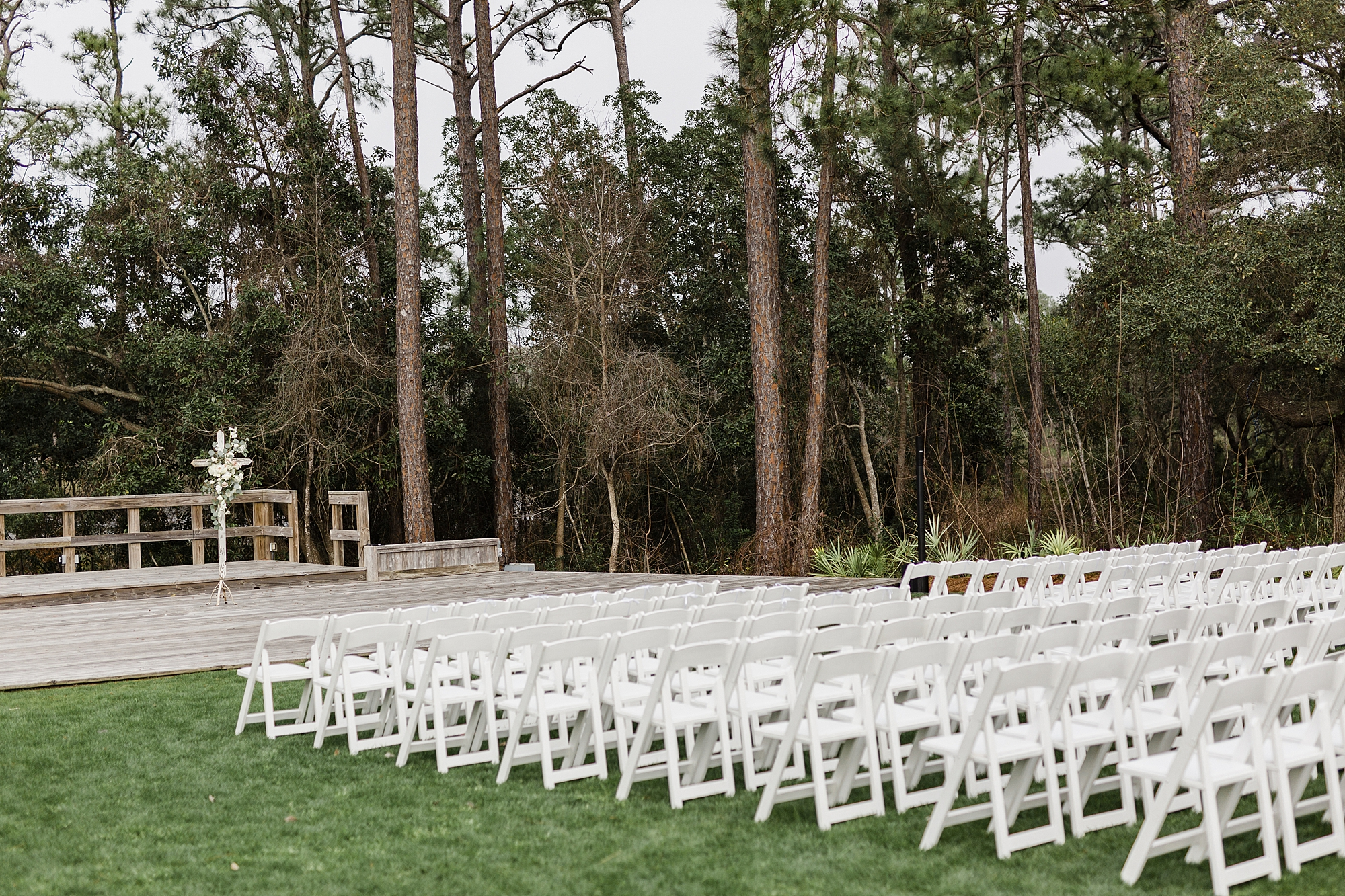 30A Wedding photographer_0062.jpg