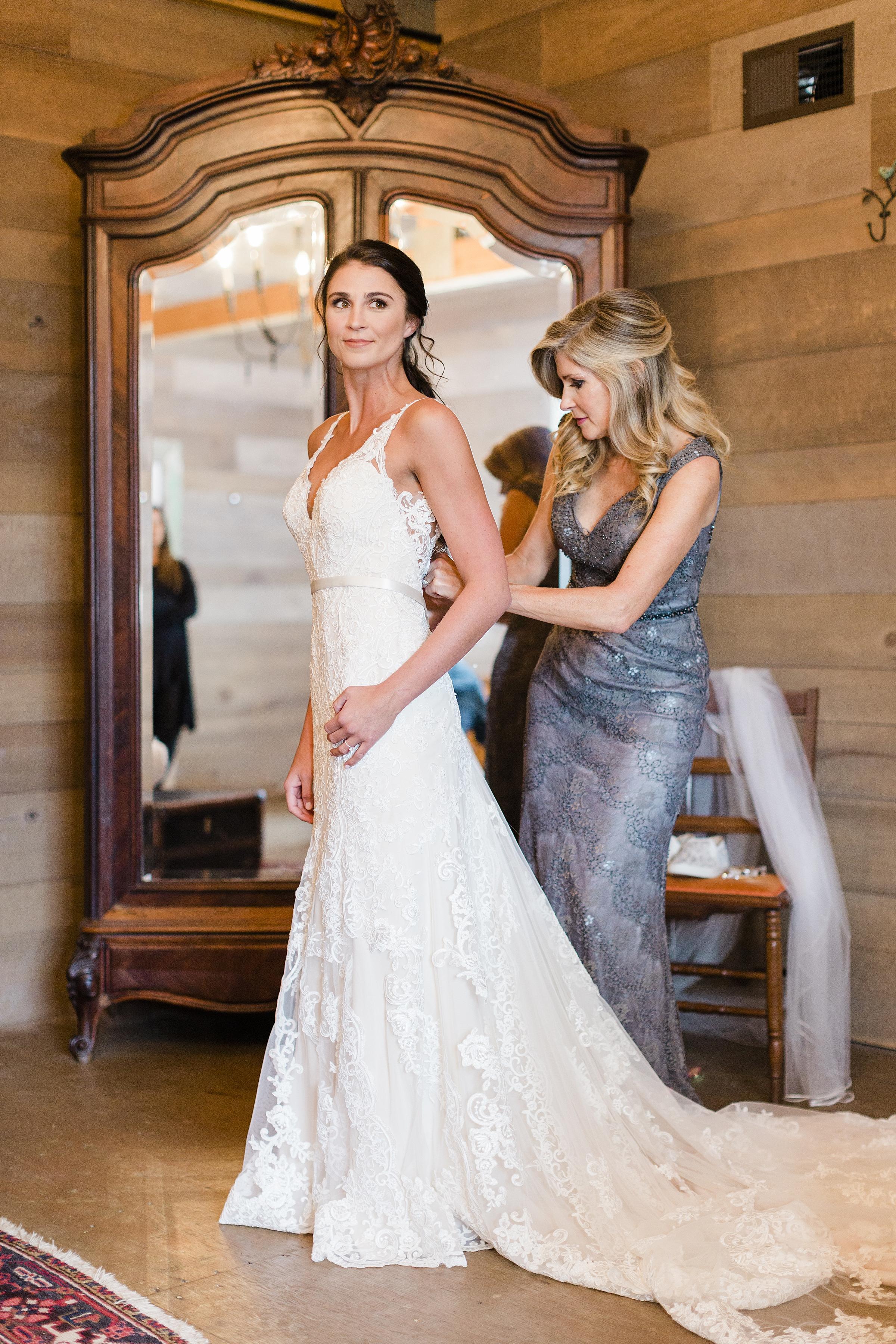 Birmingham Wedding PHotographer_0009.jpg