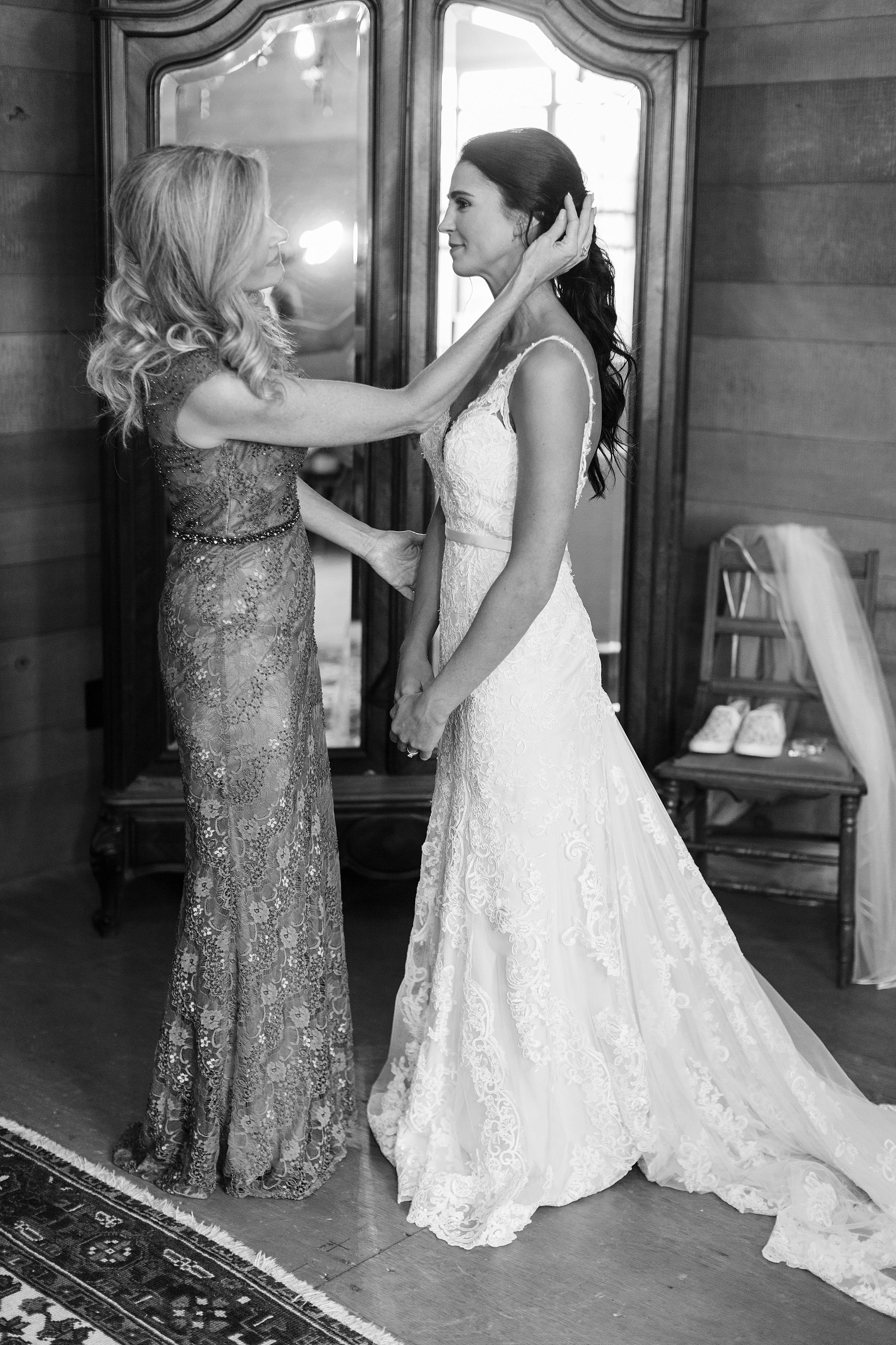 Birmingham Wedding PHotographer_0011.jpg