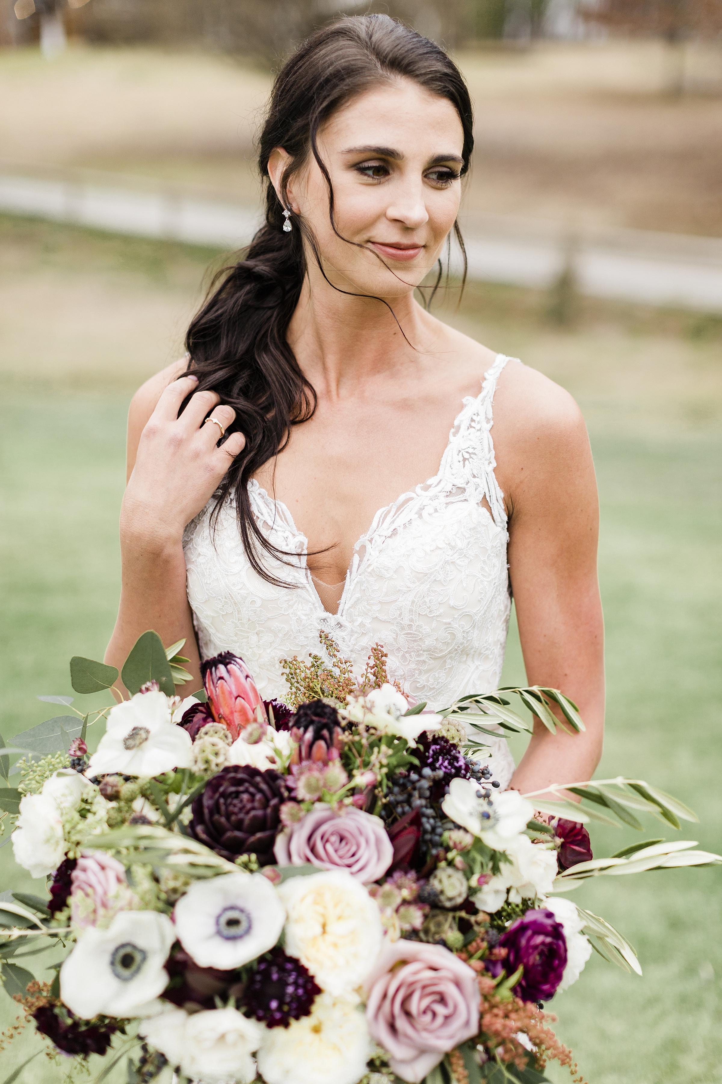 Birmingham Wedding PHotographer_0013.jpg