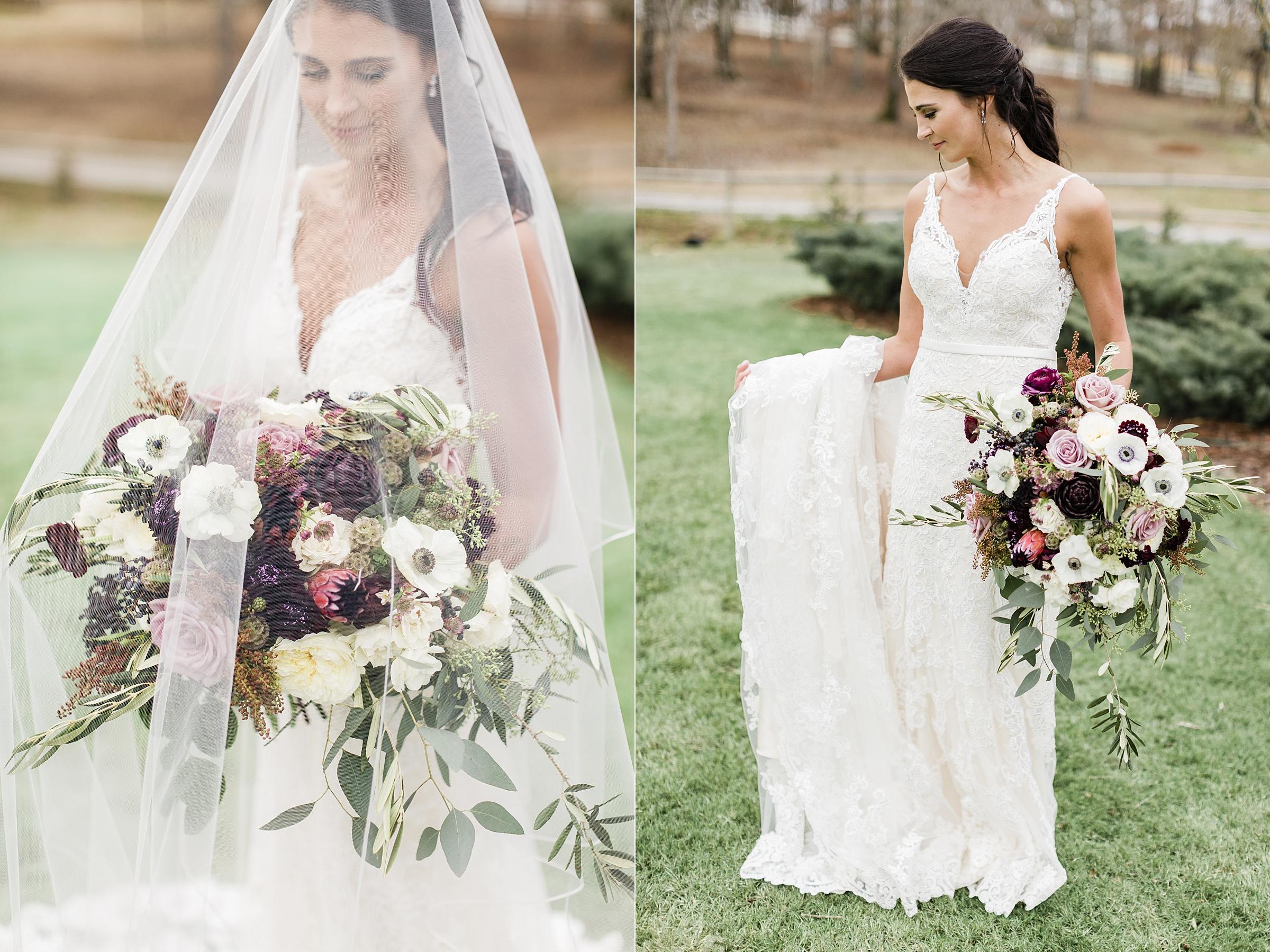 Birmingham Wedding PHotographer_0018.jpg