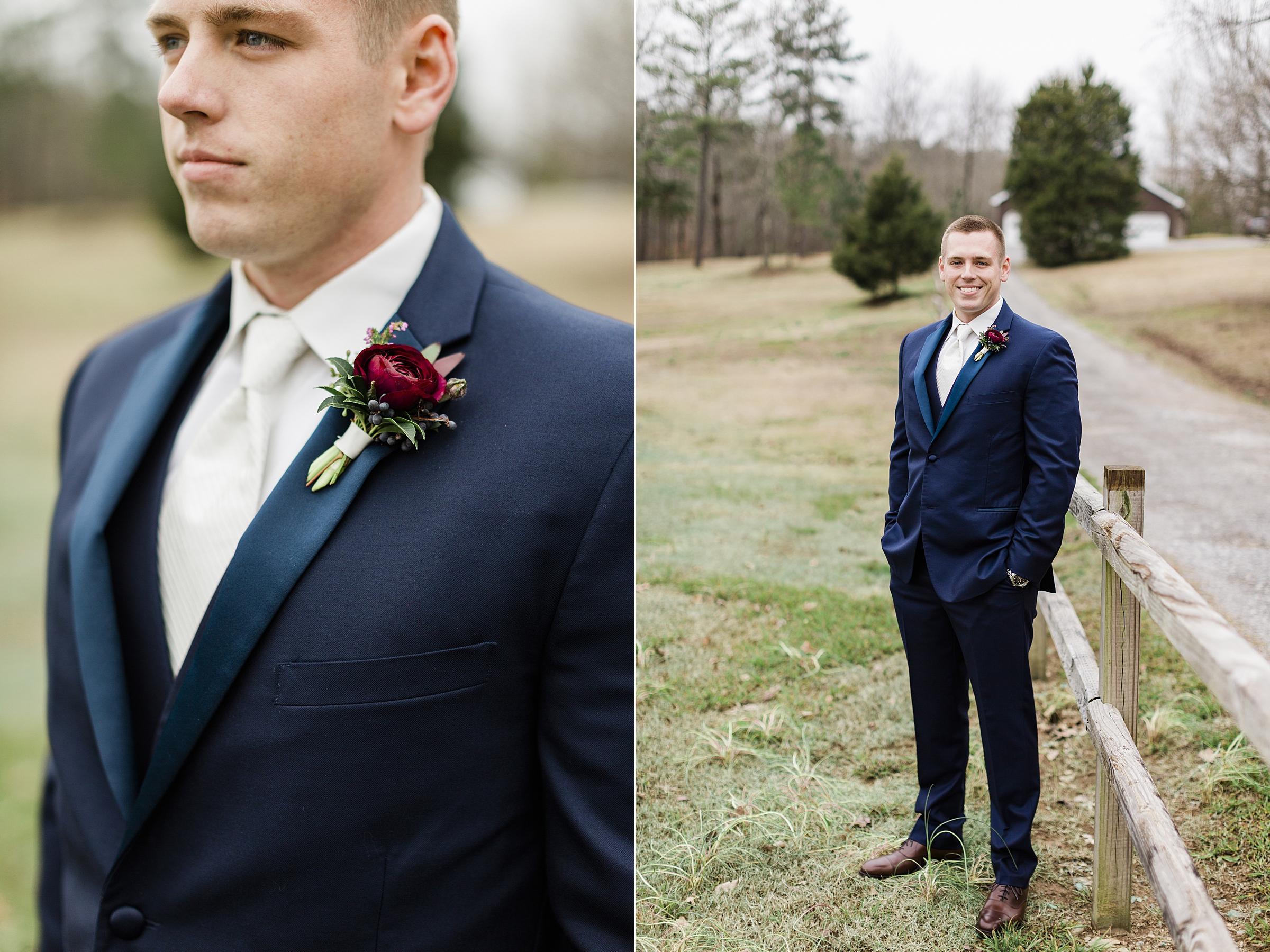 Birmingham Wedding PHotographer_0020.jpg