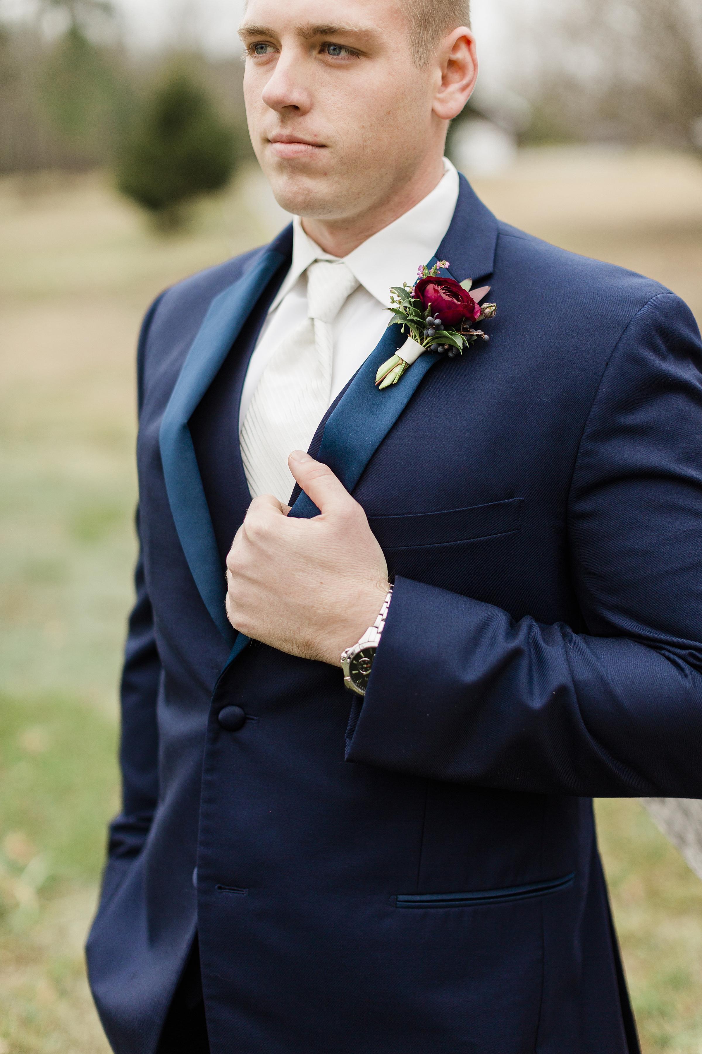 Birmingham Wedding PHotographer_0021.jpg