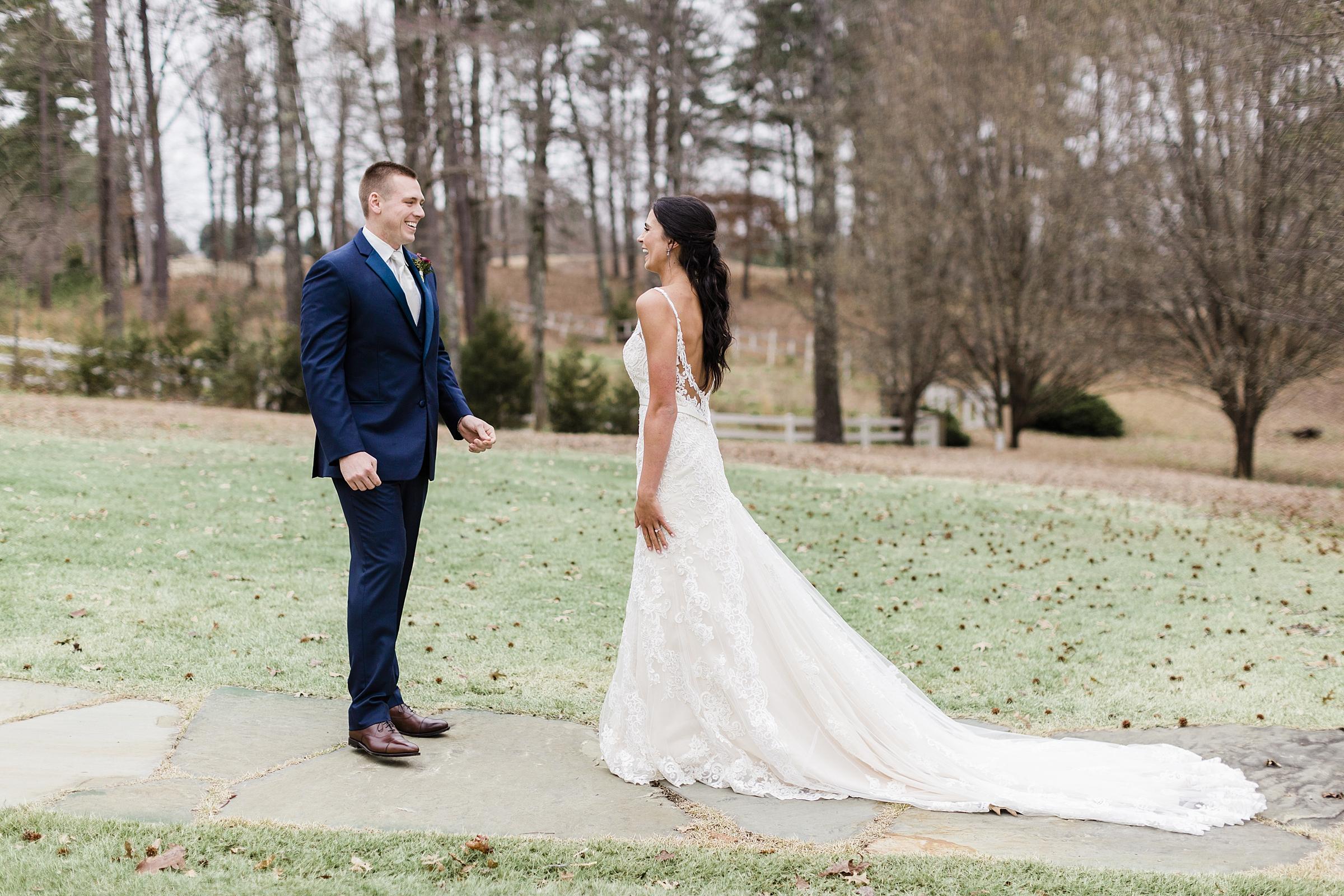Birmingham Wedding PHotographer_0024.jpg
