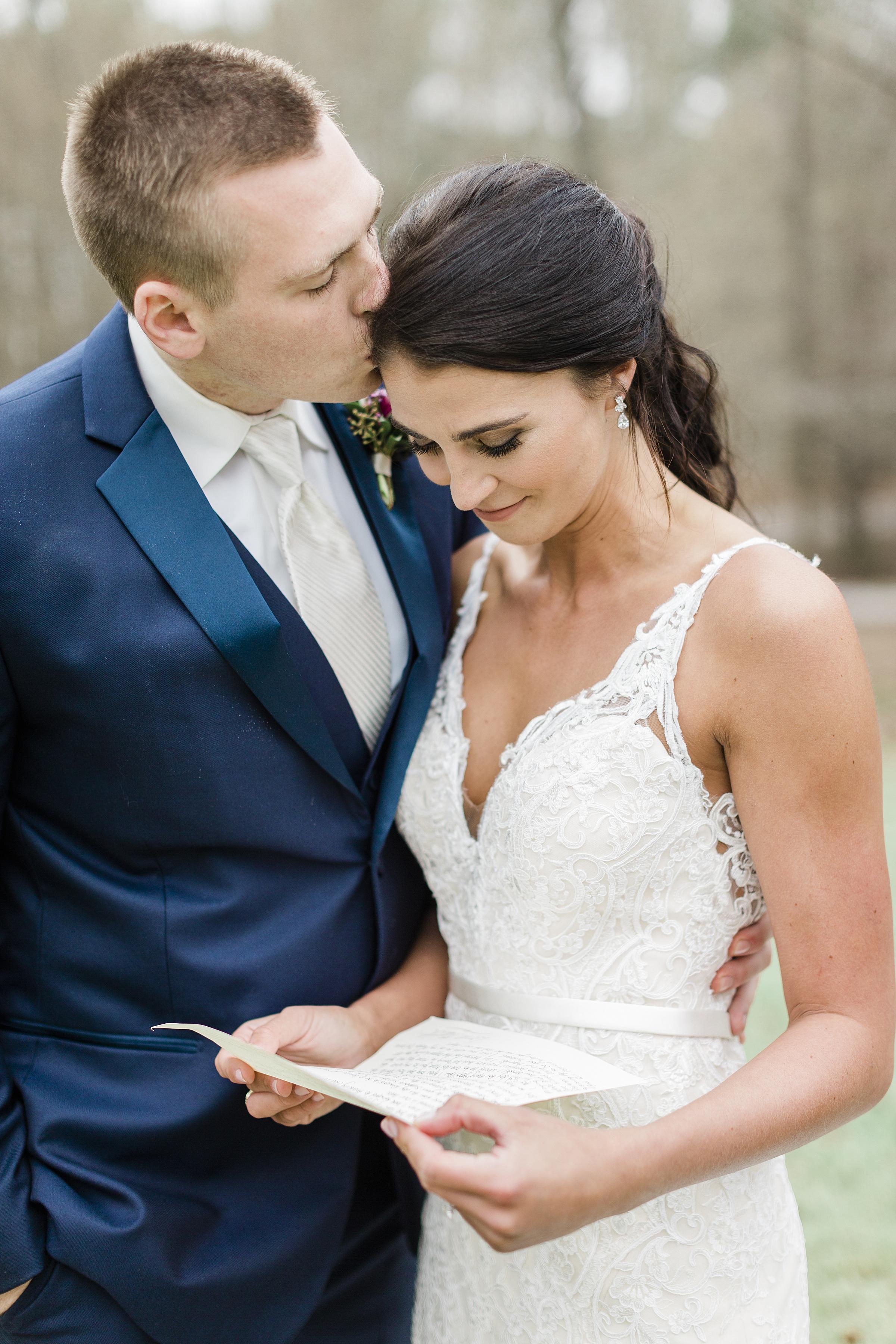 Birmingham Wedding PHotographer_0027.jpg