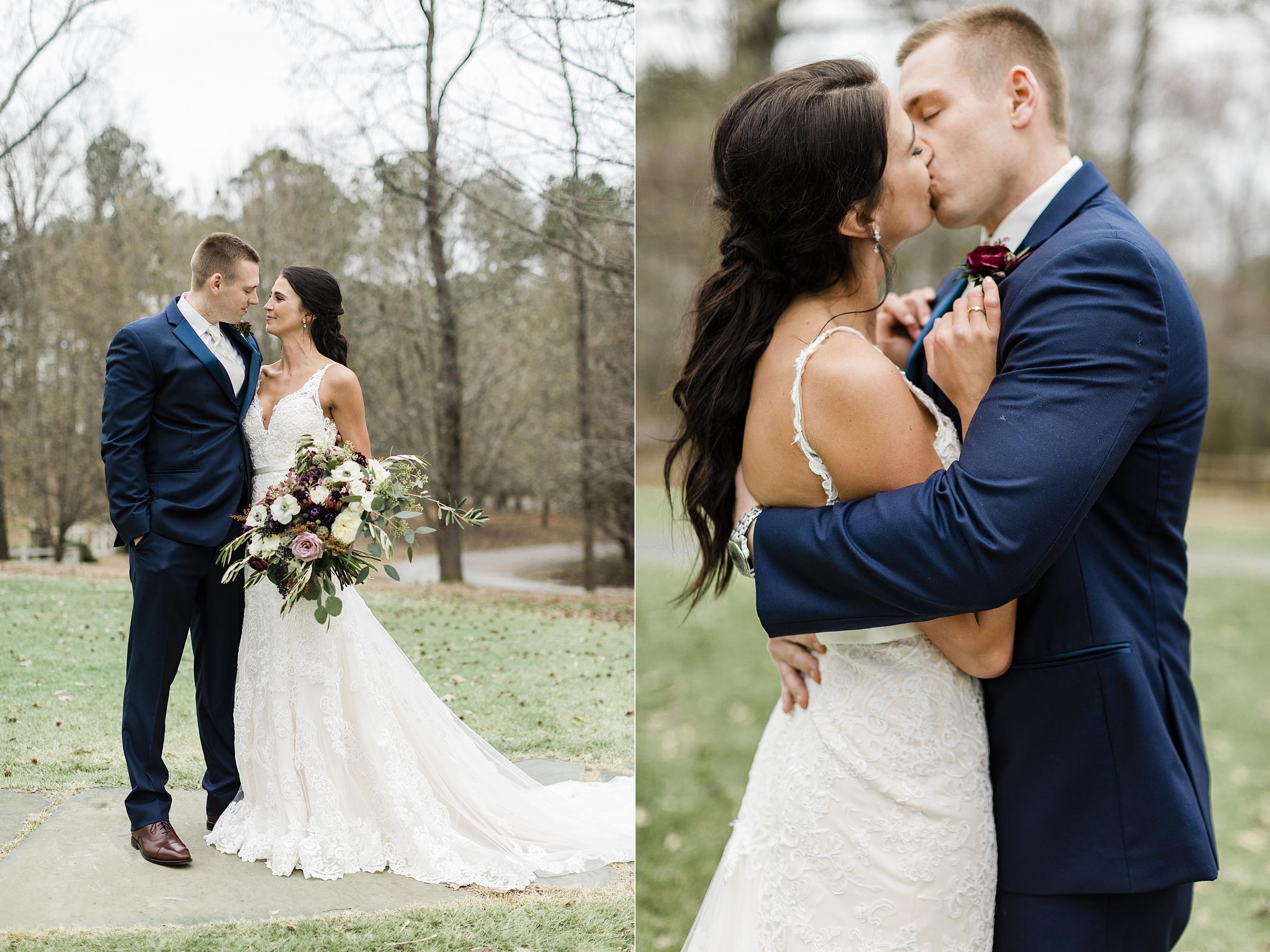 Birmingham Wedding PHotographer_0030.jpg