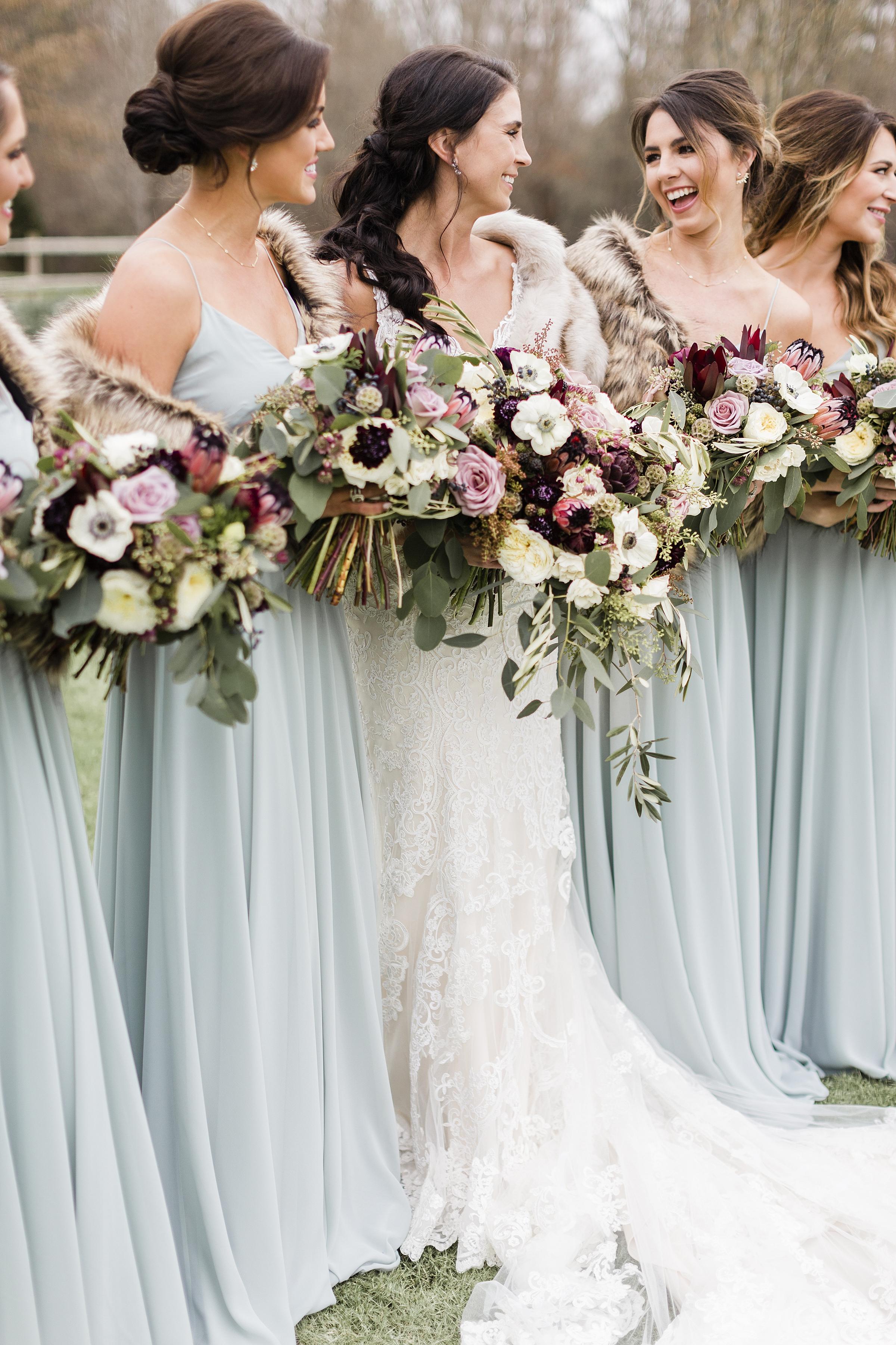 Birmingham Wedding PHotographer_0035.jpg