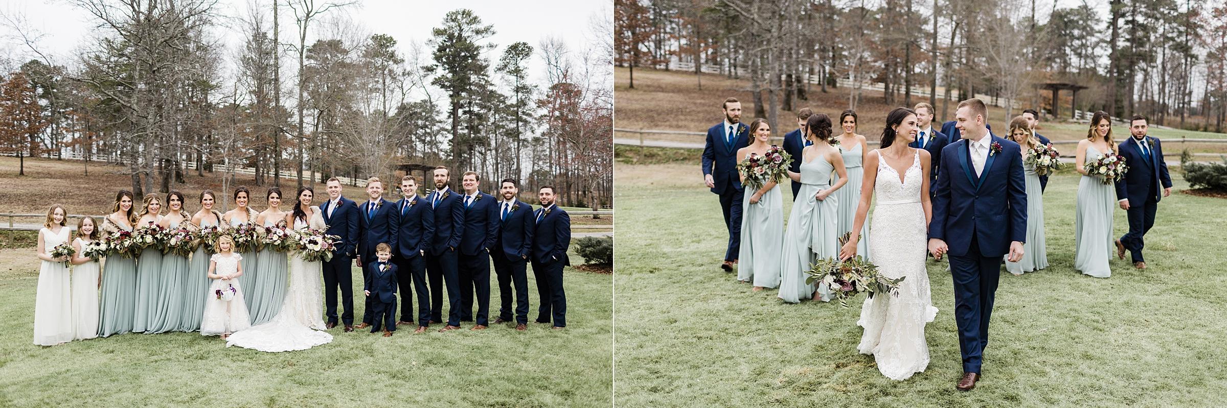 Birmingham Wedding PHotographer_0041.jpg