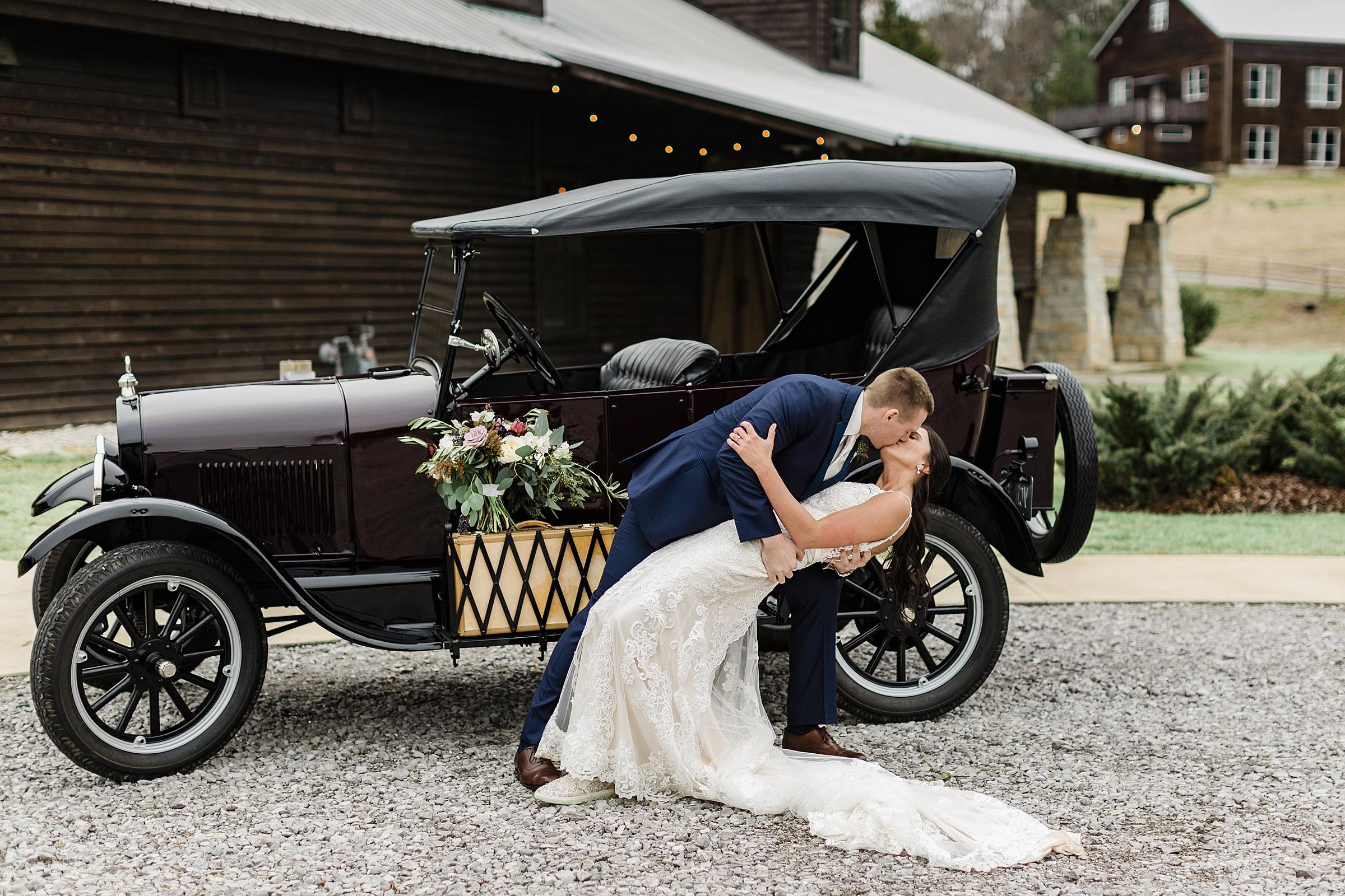 Birmingham Wedding PHotographer_0046.jpg